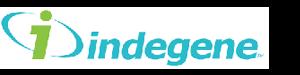 indegene-1-300x75